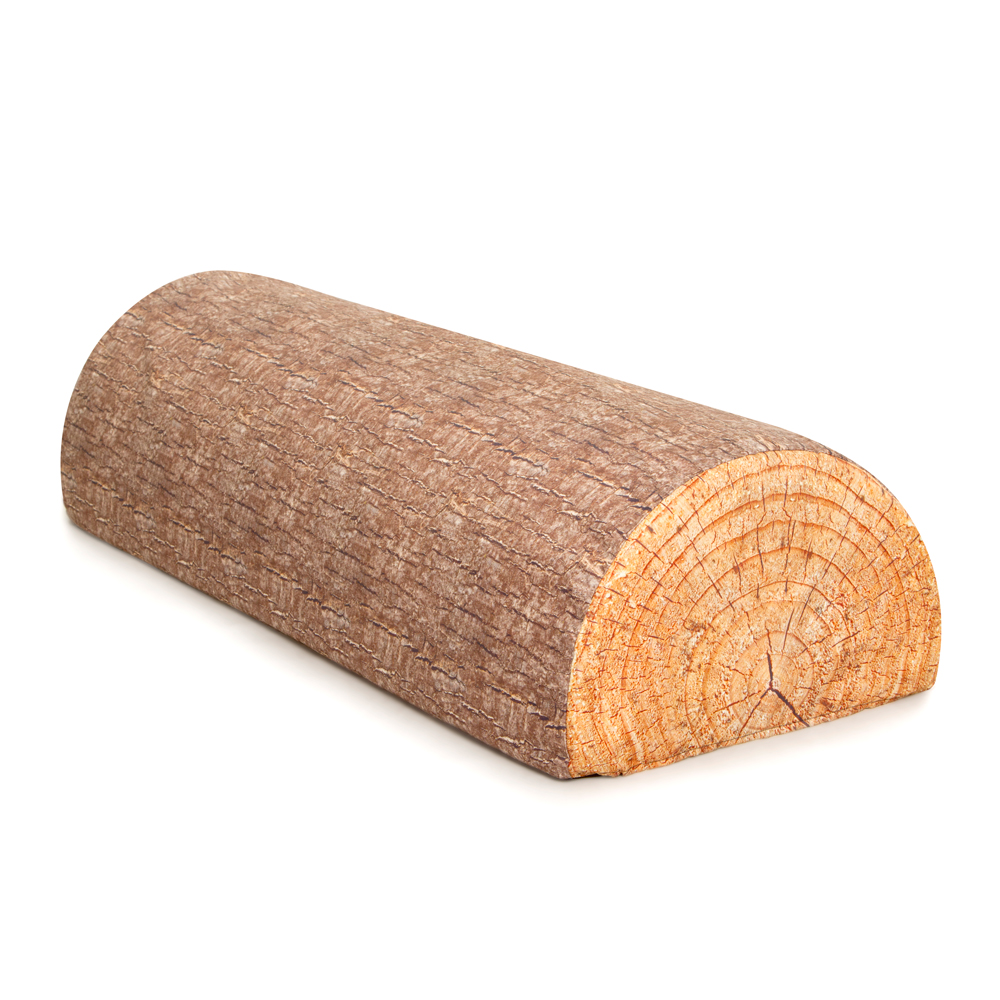 Eden-Tree-Log-Bolster-1.jpg