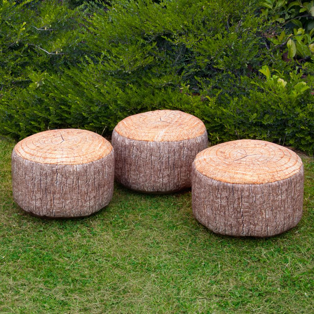 Eden-LF-Tree-Stump-Stool-3Pack-7.jpg