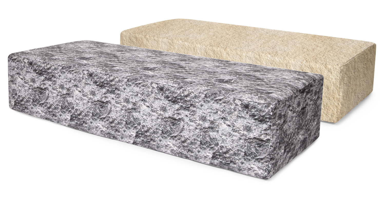 Eden-Sandstone-&-Granite-Slab-1.jpg