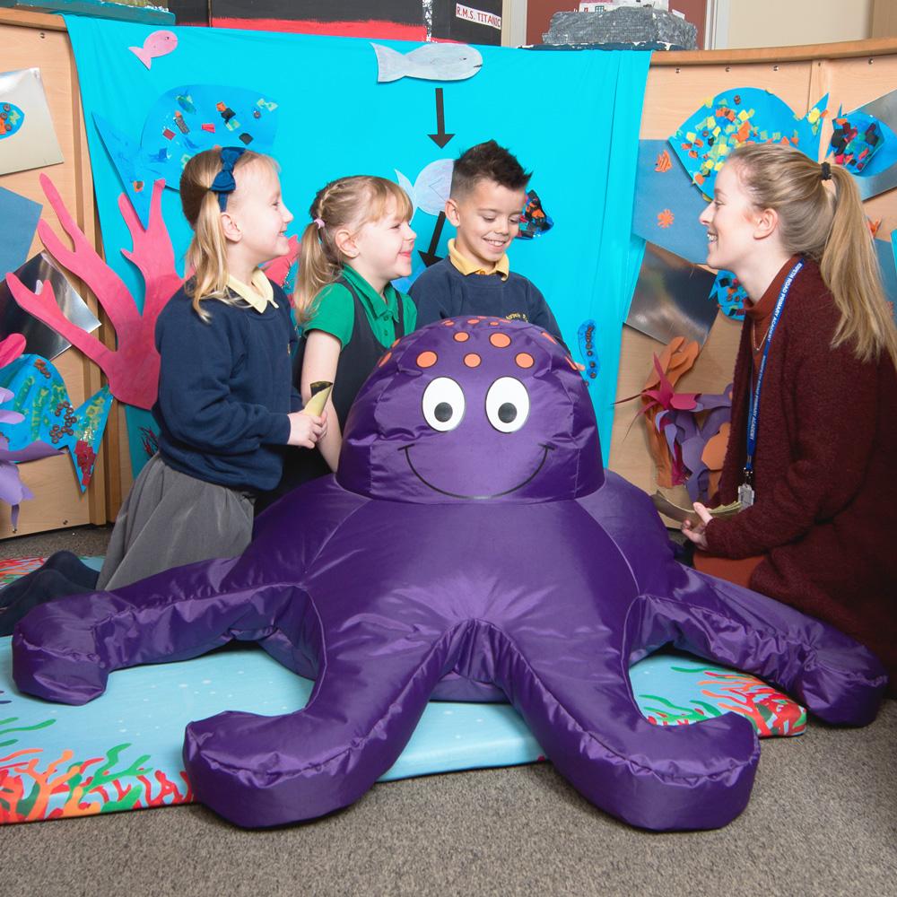 Eden-LF-BazZoo-Octopus-4.jpg