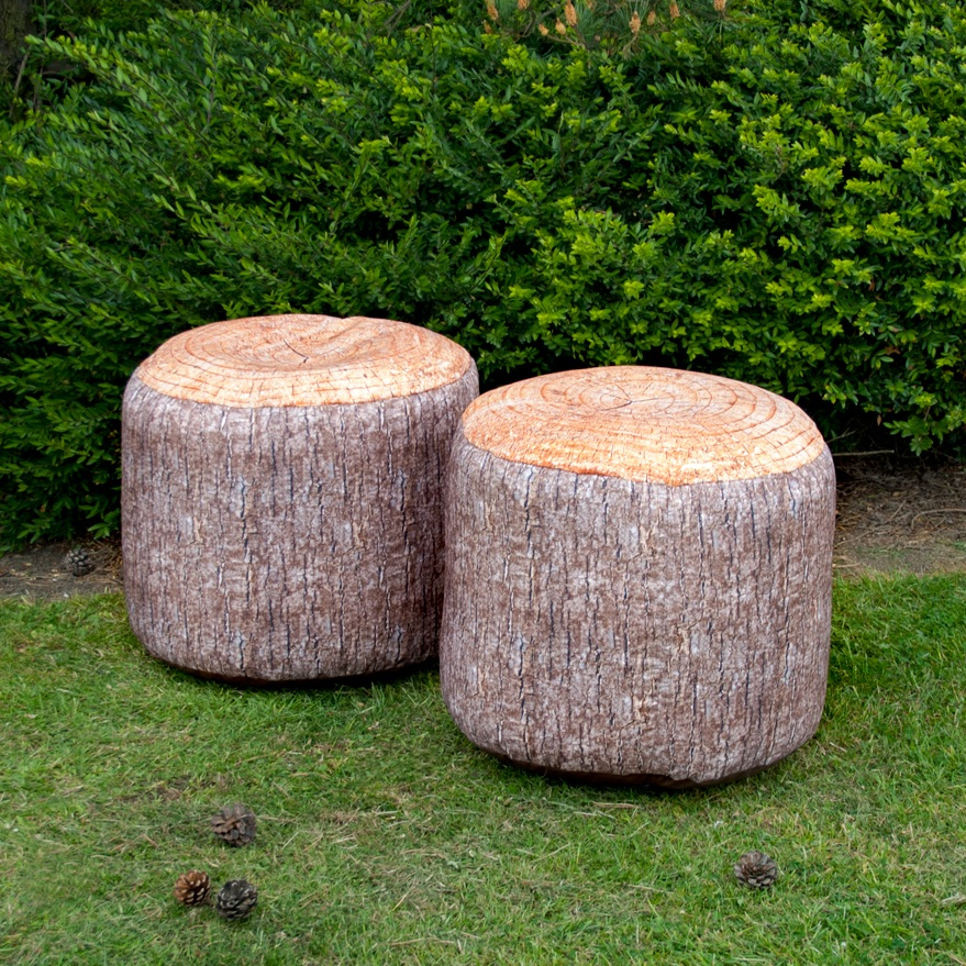 Eden-Tree-Stump-Large-2Pack-LF-3.jpg