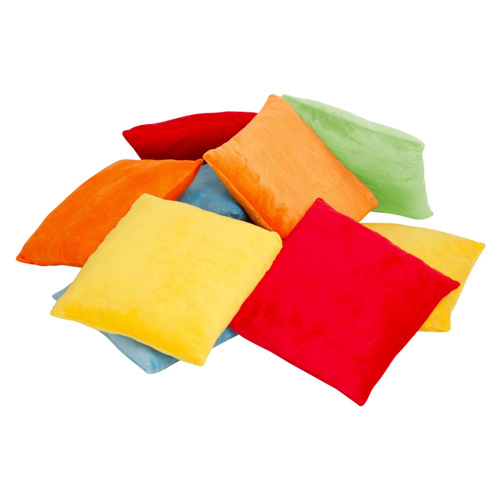 Eden-Softies-Cushions-10Pack-2.jpg