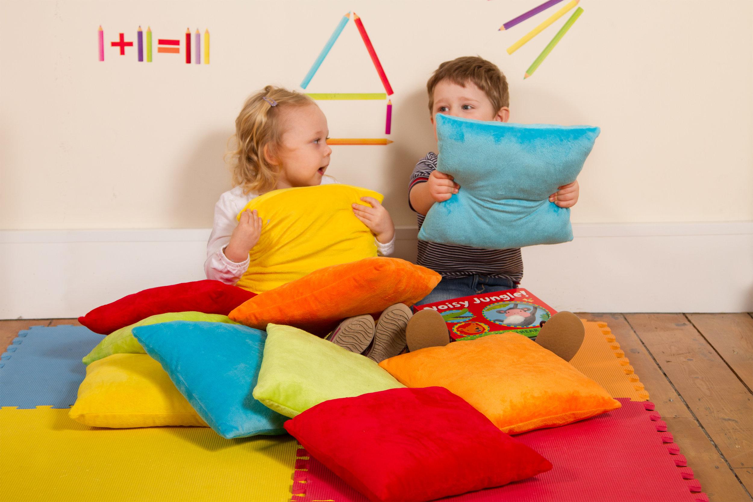 Eden-Softies-Cushions-Pack-brights-LF-4.jpg