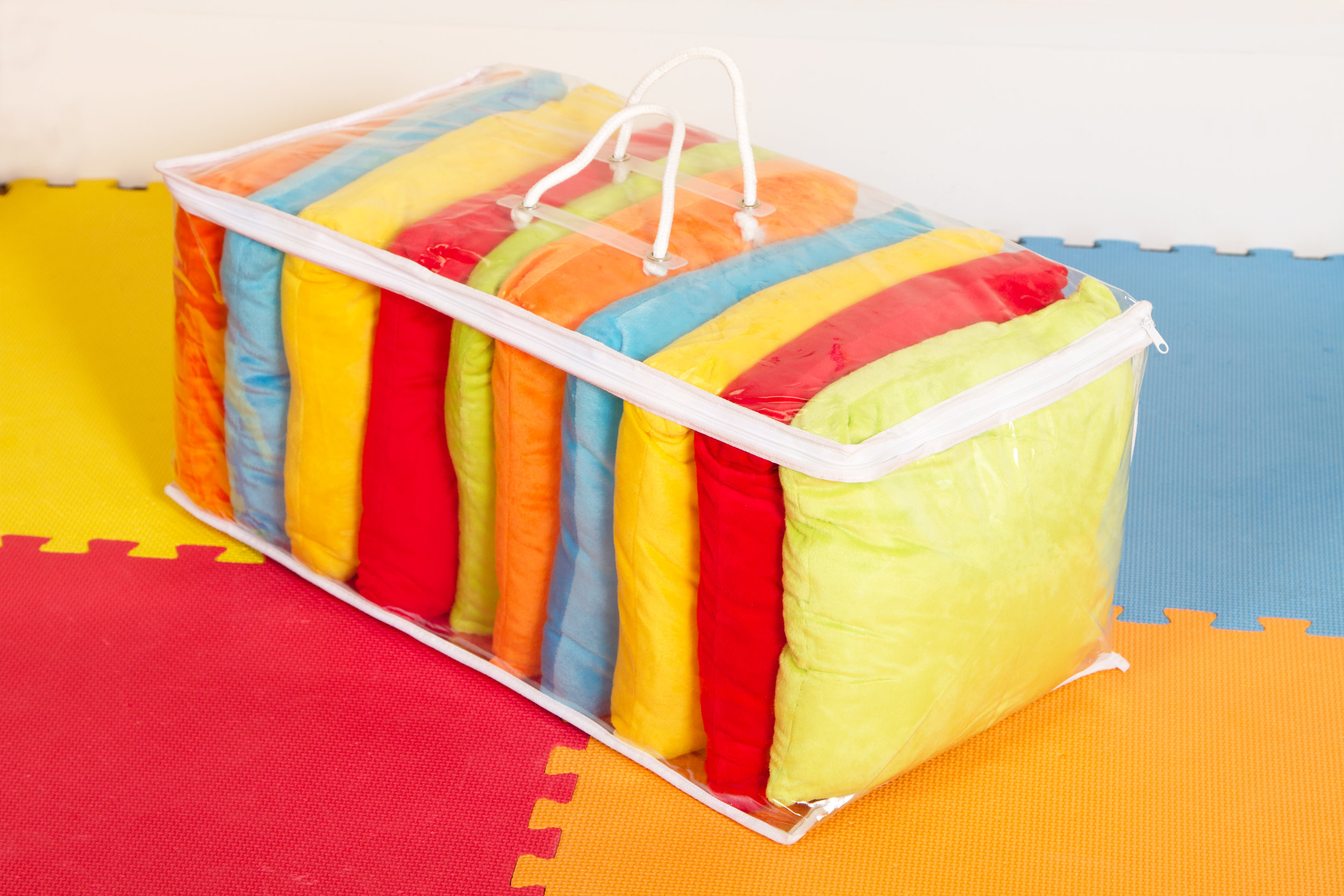 Eden-Softies-Cushions-Pack-brights-Bags-LF-1.jpg
