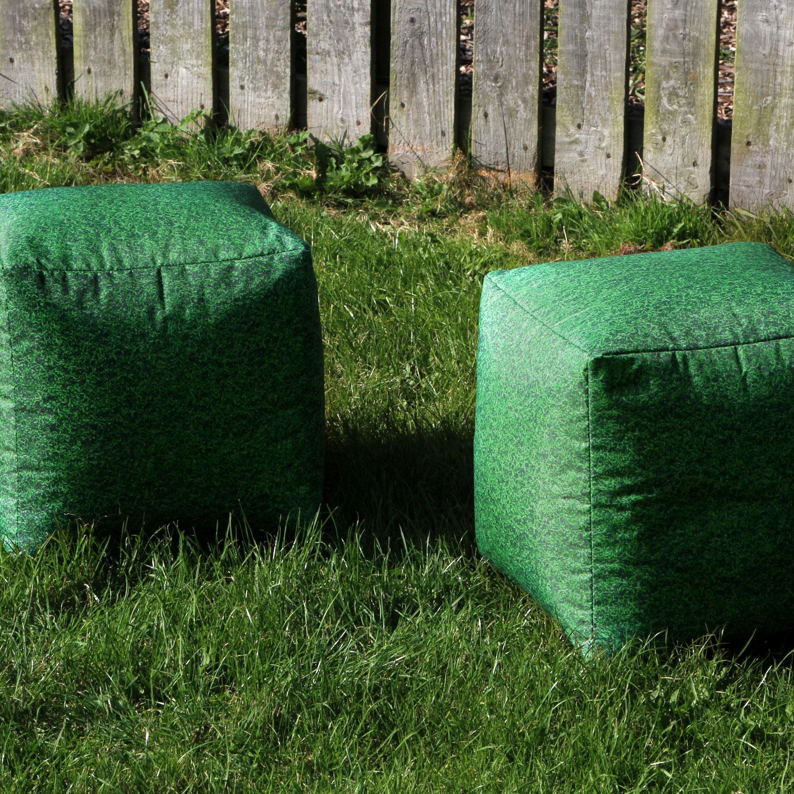 Eden-Grass-Print-Cubes-LFOD-2.jpg