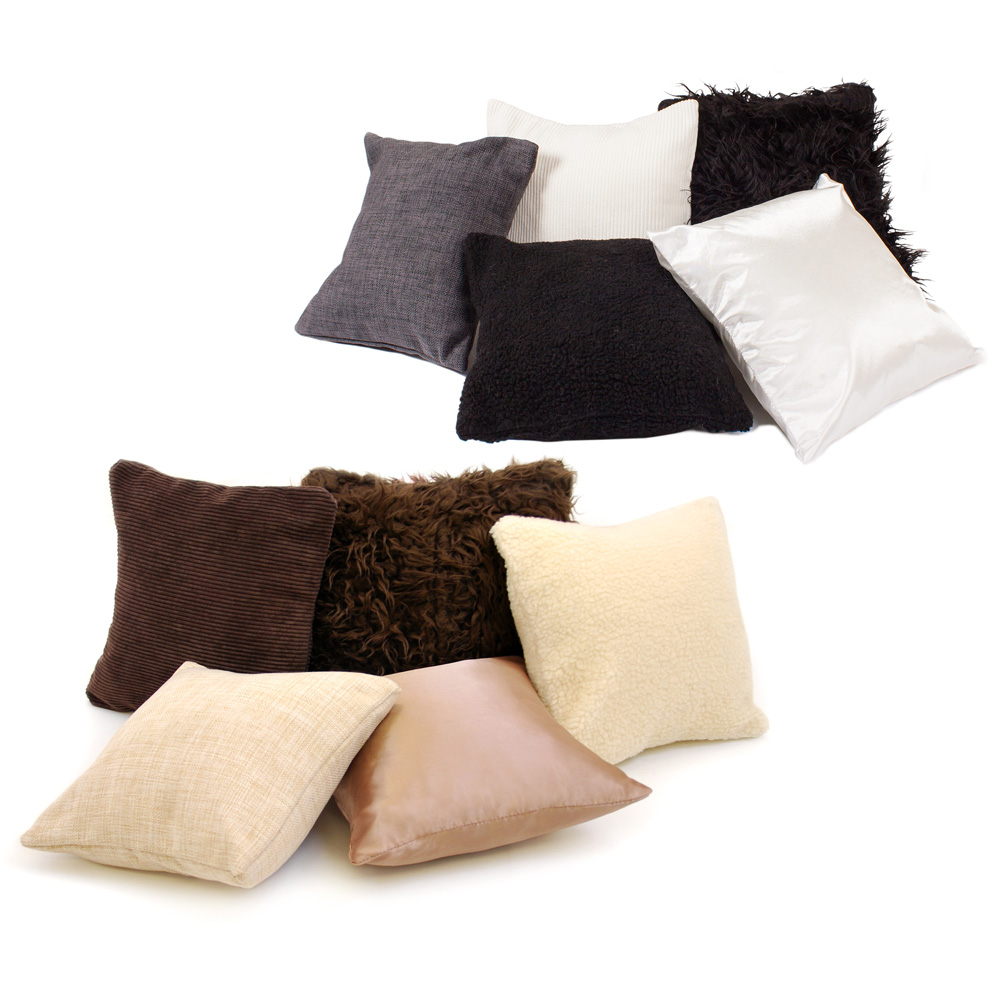 Eden-Sensory-Cushions-All-300dpi-1.jpg