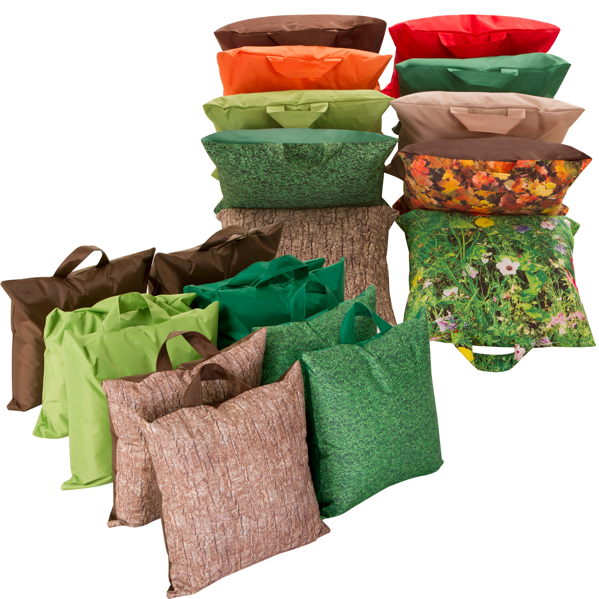 Eden-Seasons-Cushions-10PK-LF-300dpi-2.jpg
