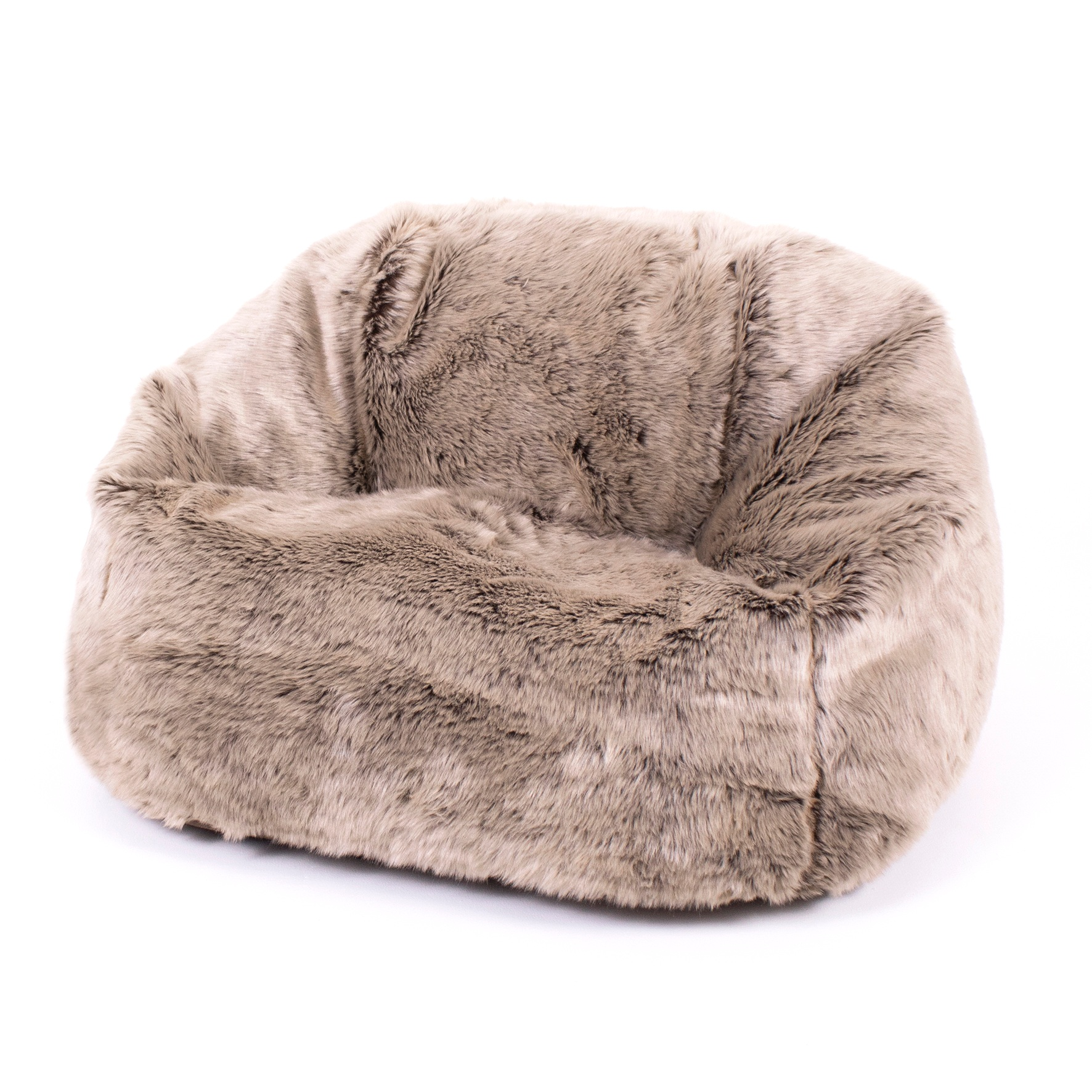 Eden-Primary-Bean-Bag-Faux-Fur-1-300dpi.jpg
