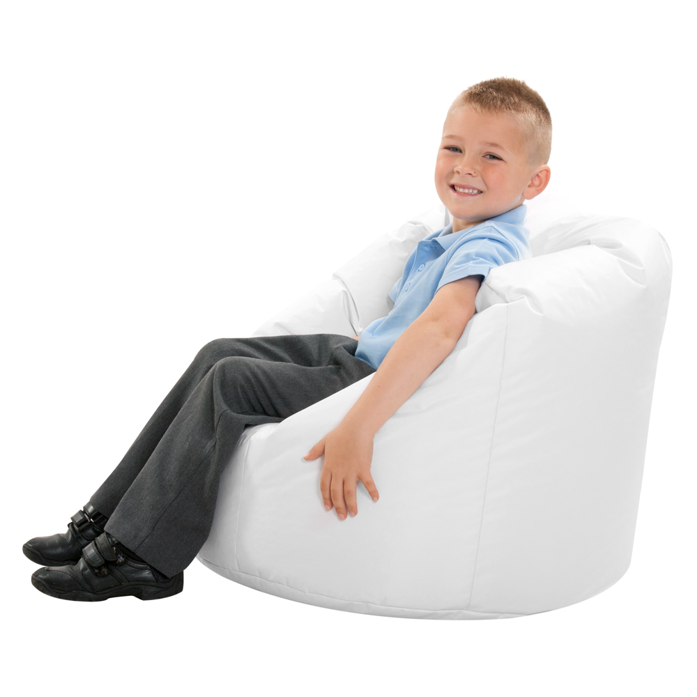 Eden-White-UV-Kids-Bean-Bag-1.jpg