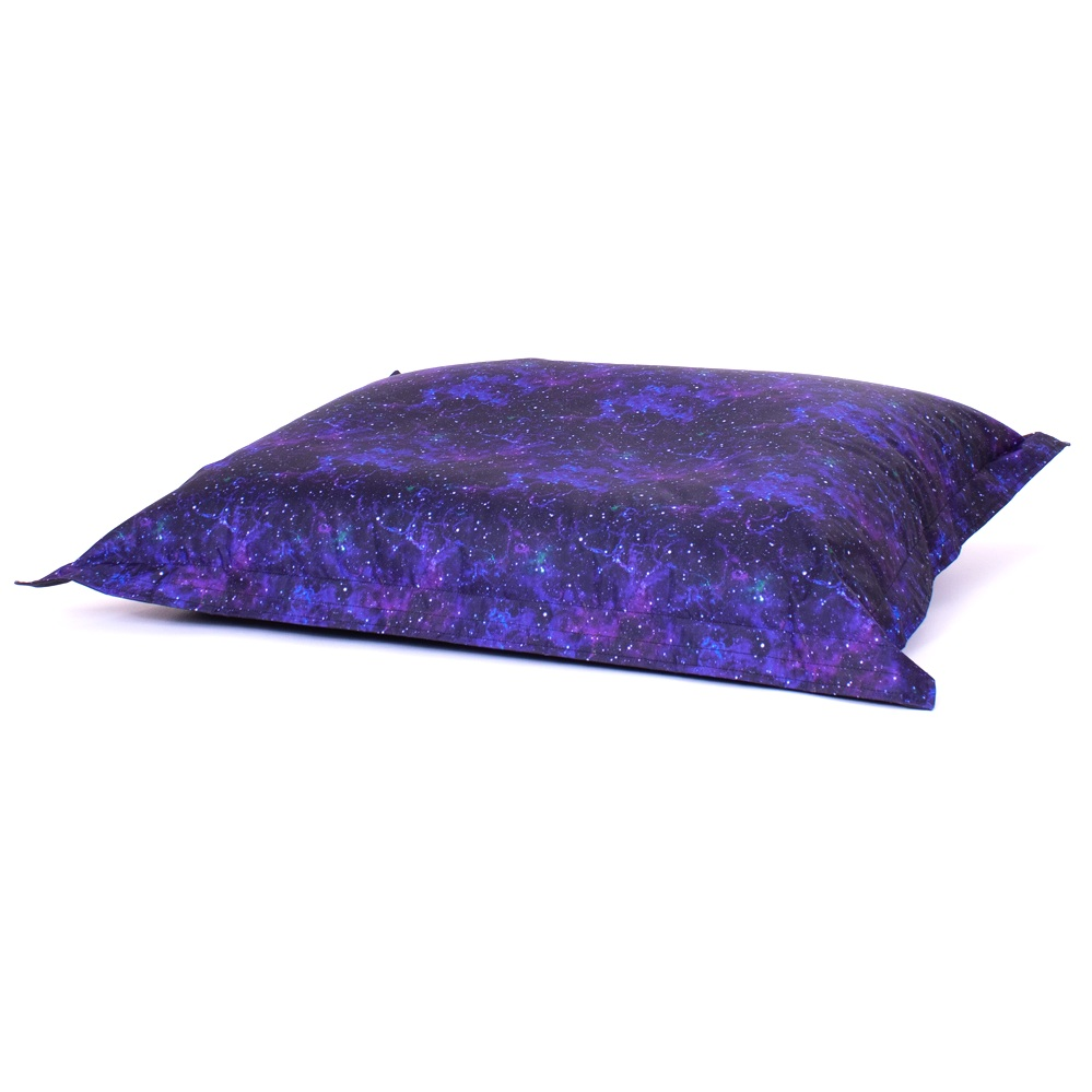 Eden-Giant-Bean-Bag-Floor-Cushion-Galaxy-1.jpg