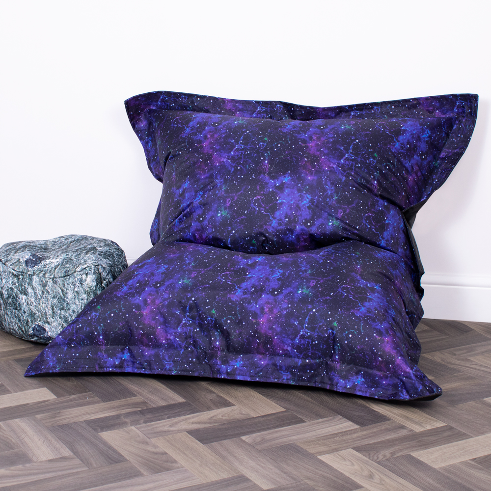Eden-Galaxy-Print-Floor-Cushion-LF-1.jpg