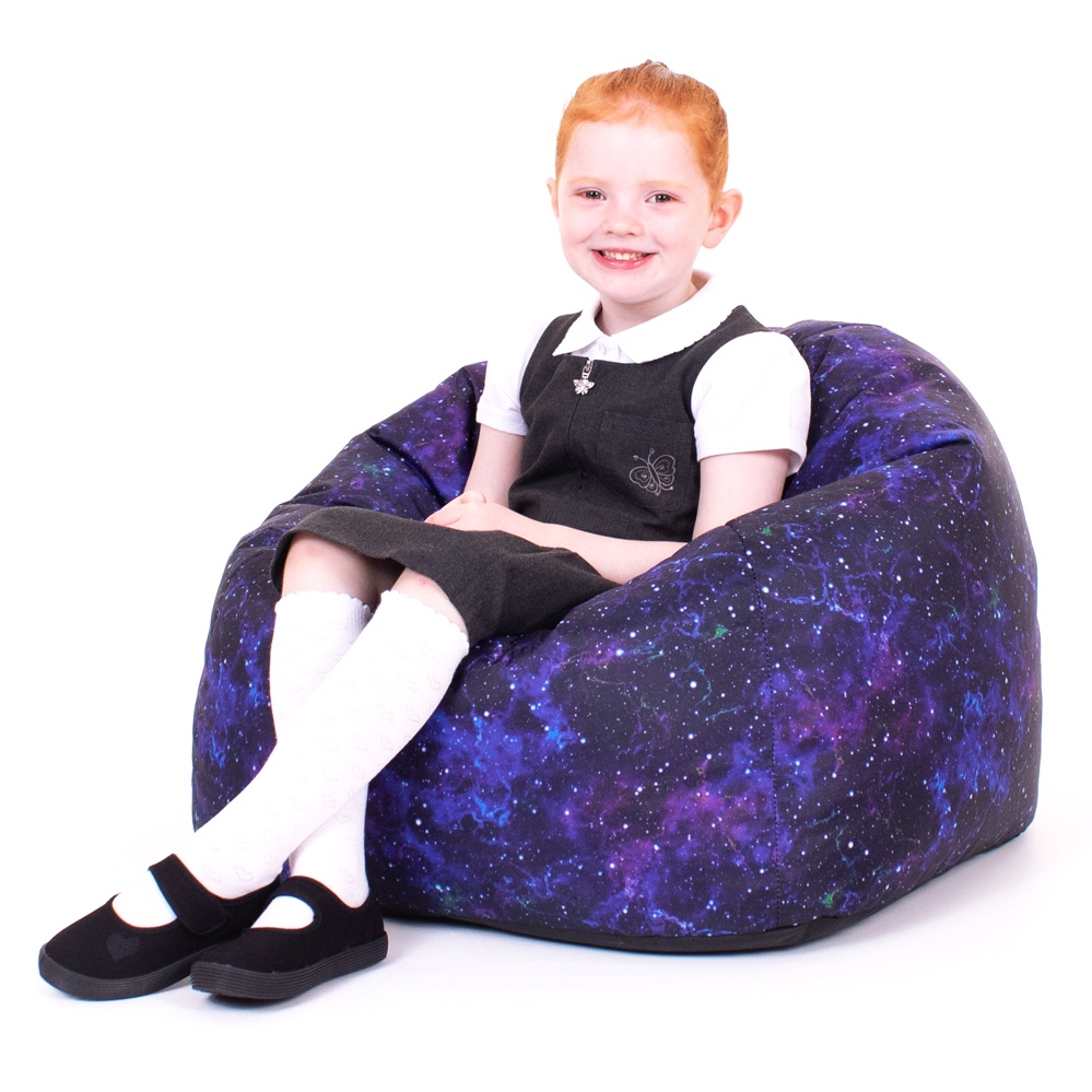 Eden-Primary-Bean-Bag-Galaxy-Print-M-1.jpg