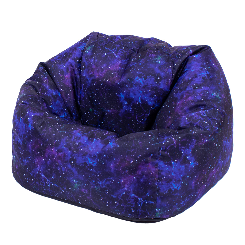 Eden-Primary-Bean-Bag-Galaxy-Print-1.jpg