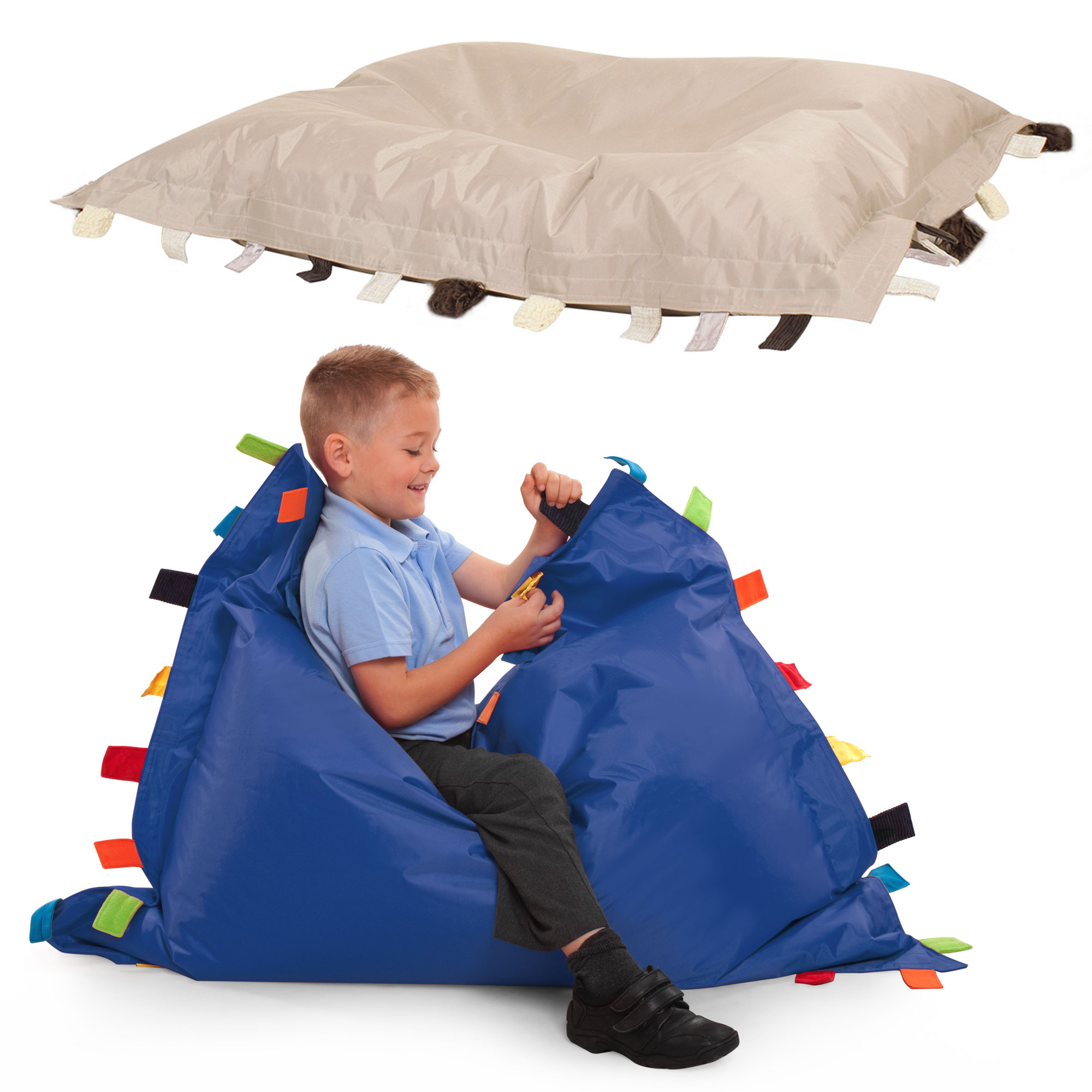 Eden-Touch-Tags-Floor-Cushion.jpg