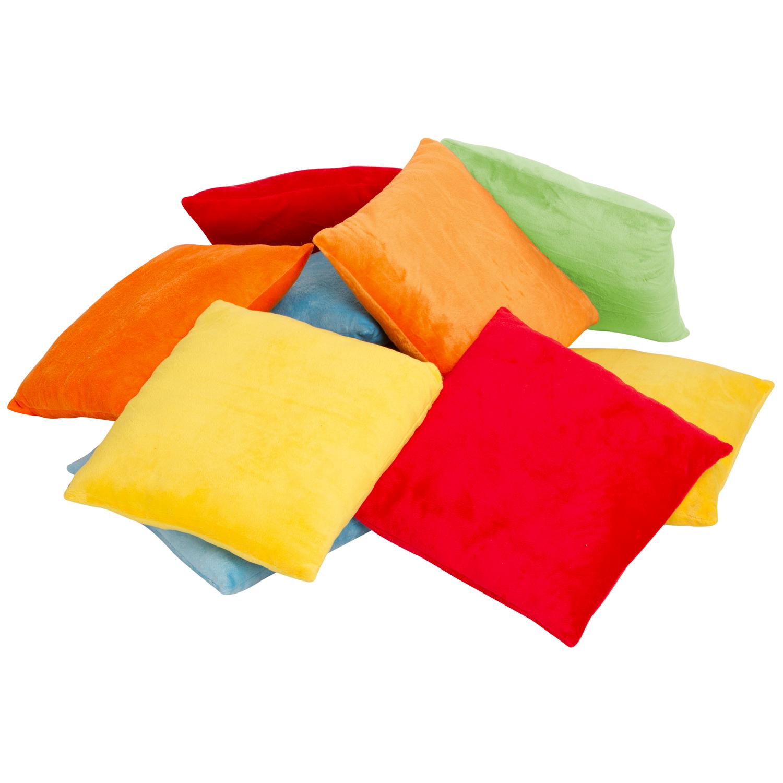 Eden-Softies-Cushions-10Pack-300dpi-2.jpg