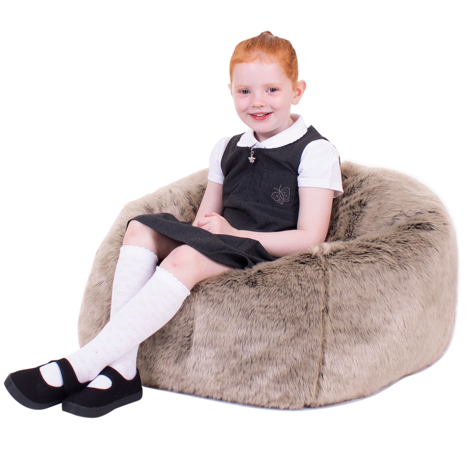 Eden-Primary-Bean-Bag-Faux-Fur-M-1-300dpi.jpg