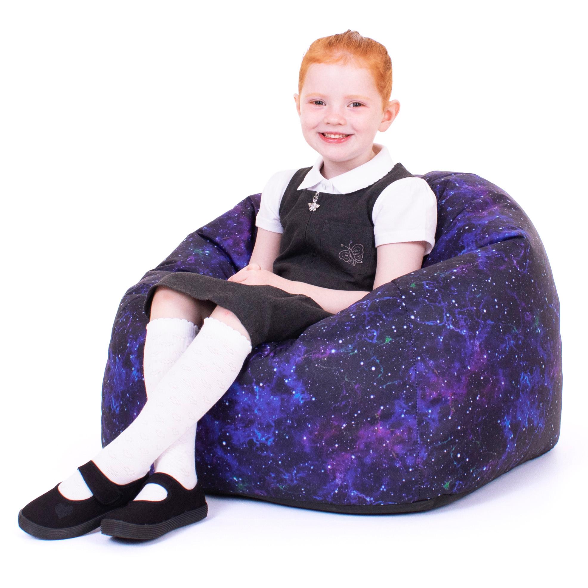 Eden-Primary-Bean-Bag-Galaxy-Print-300dpi-2.jpg