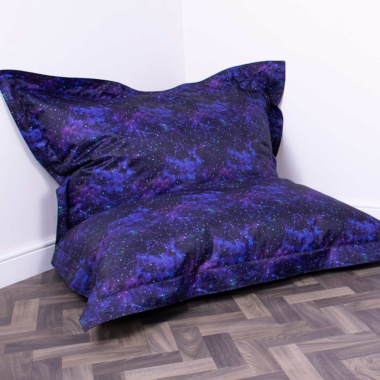 Eden-Galaxy-Print-Floor-Cushion-large.jpg