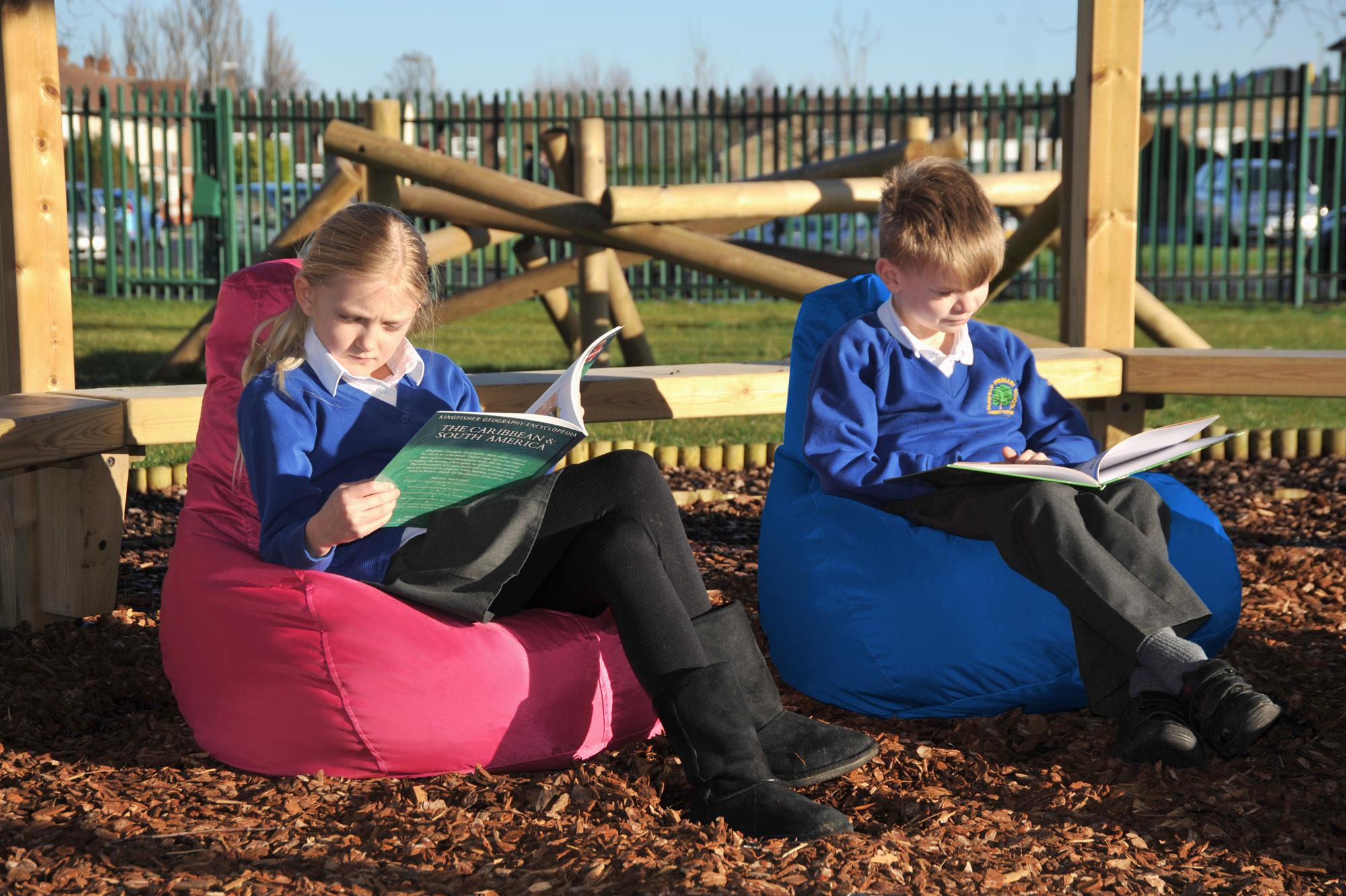 Eden-Kids-Reading-Pod-LFOD-1.jpg