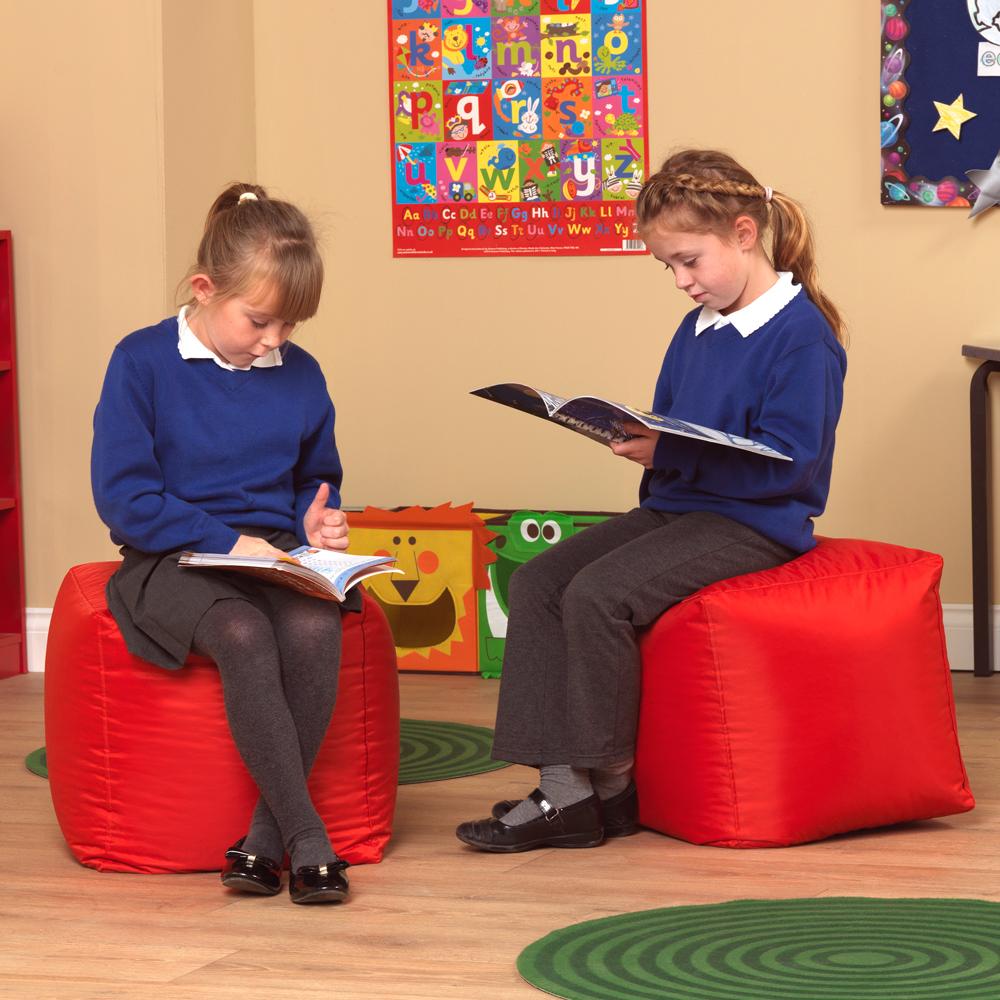 Eden-Classroom-Cube-OD-LF-2.jpg