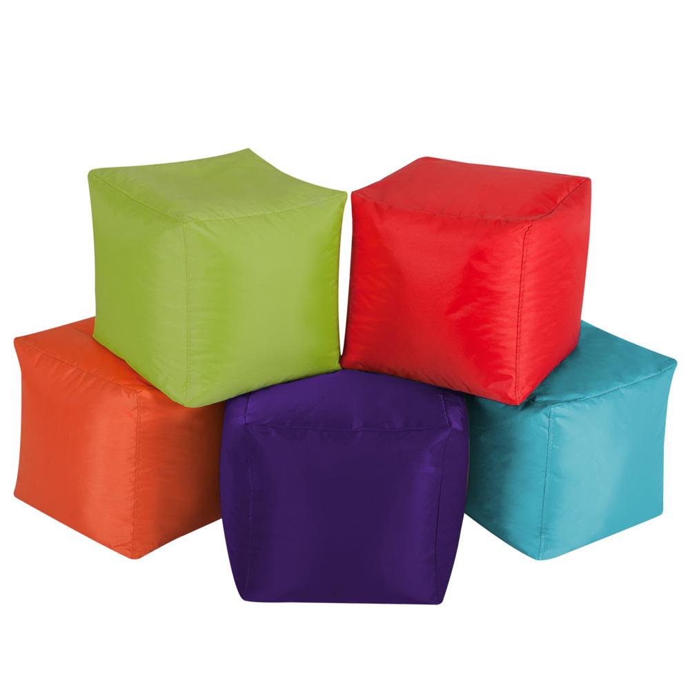 Eden-Classroom-Cube-OD-Brights-6.jpg