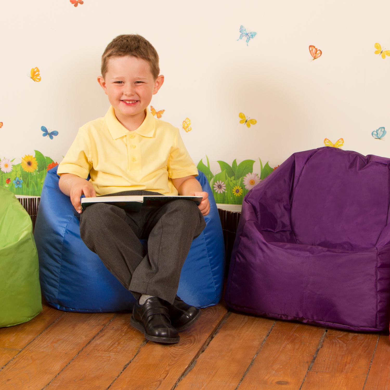 Eden-New-Nursery-Beanbag-LF-300dpi-1.jpg