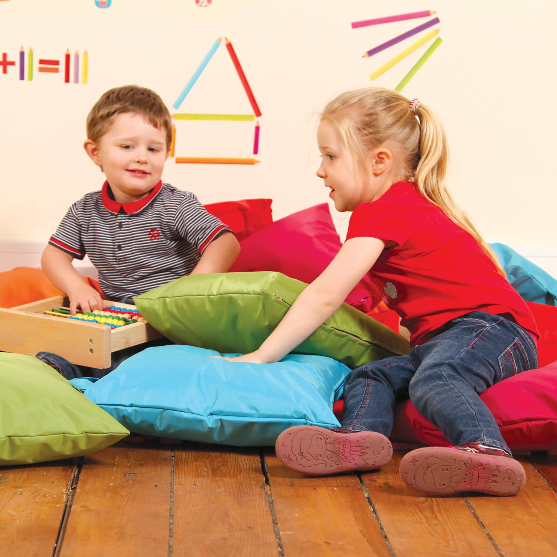 Eden-Cushions-Brights-10Pk-2.jpg