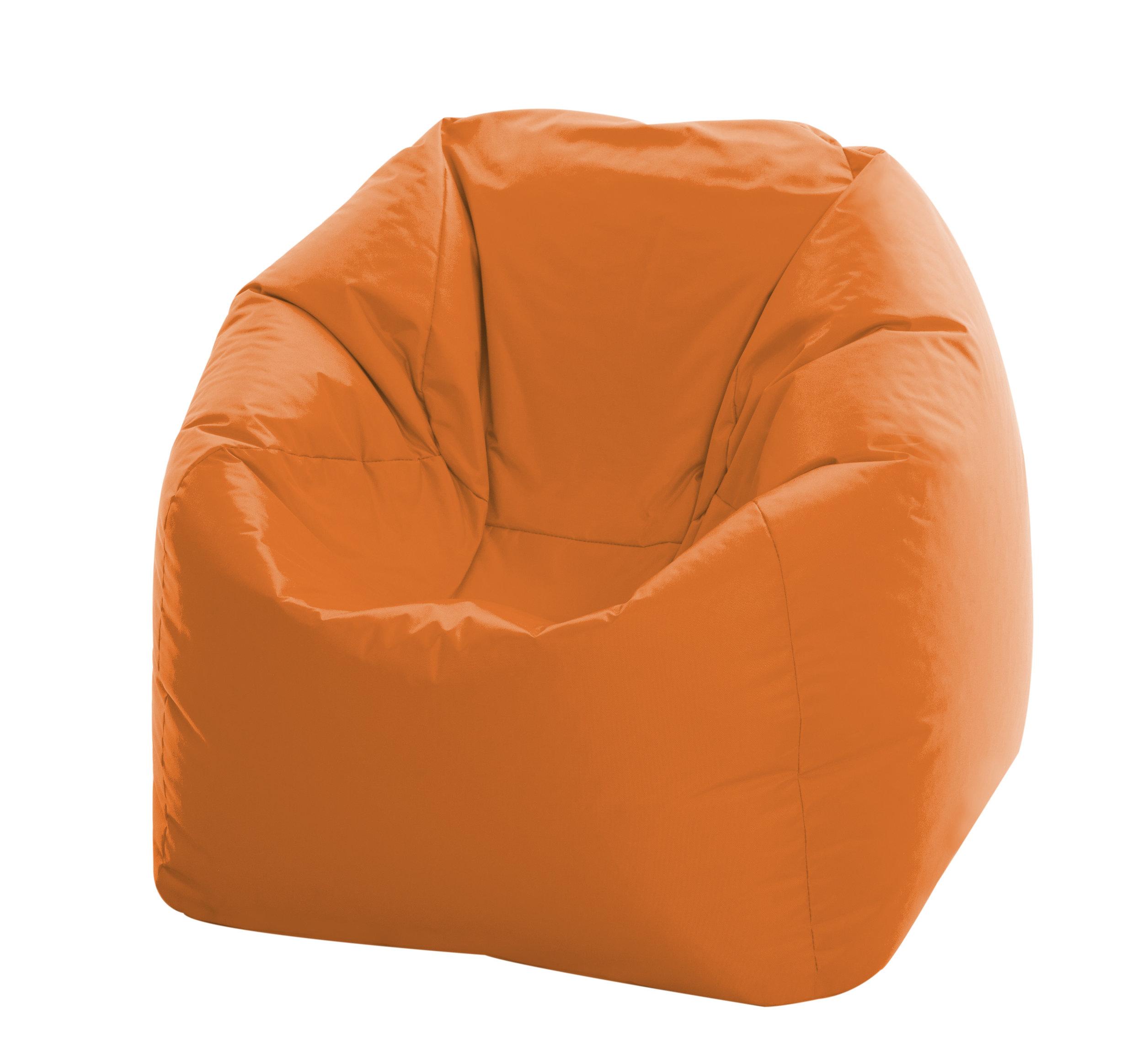 Eden-Student-Beanbag-Orange-2-300dpi.jpg