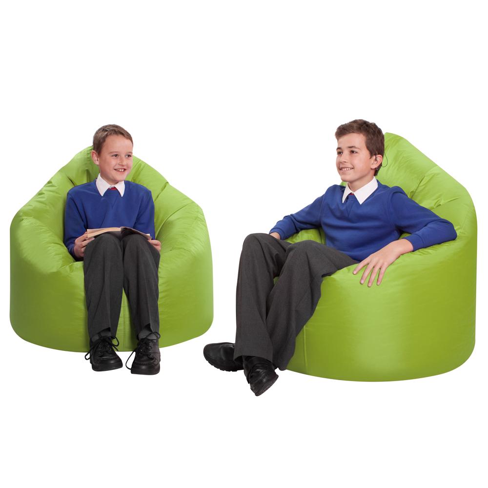 Eden-XXL-Study-Chair-OD-lime-2.jpg