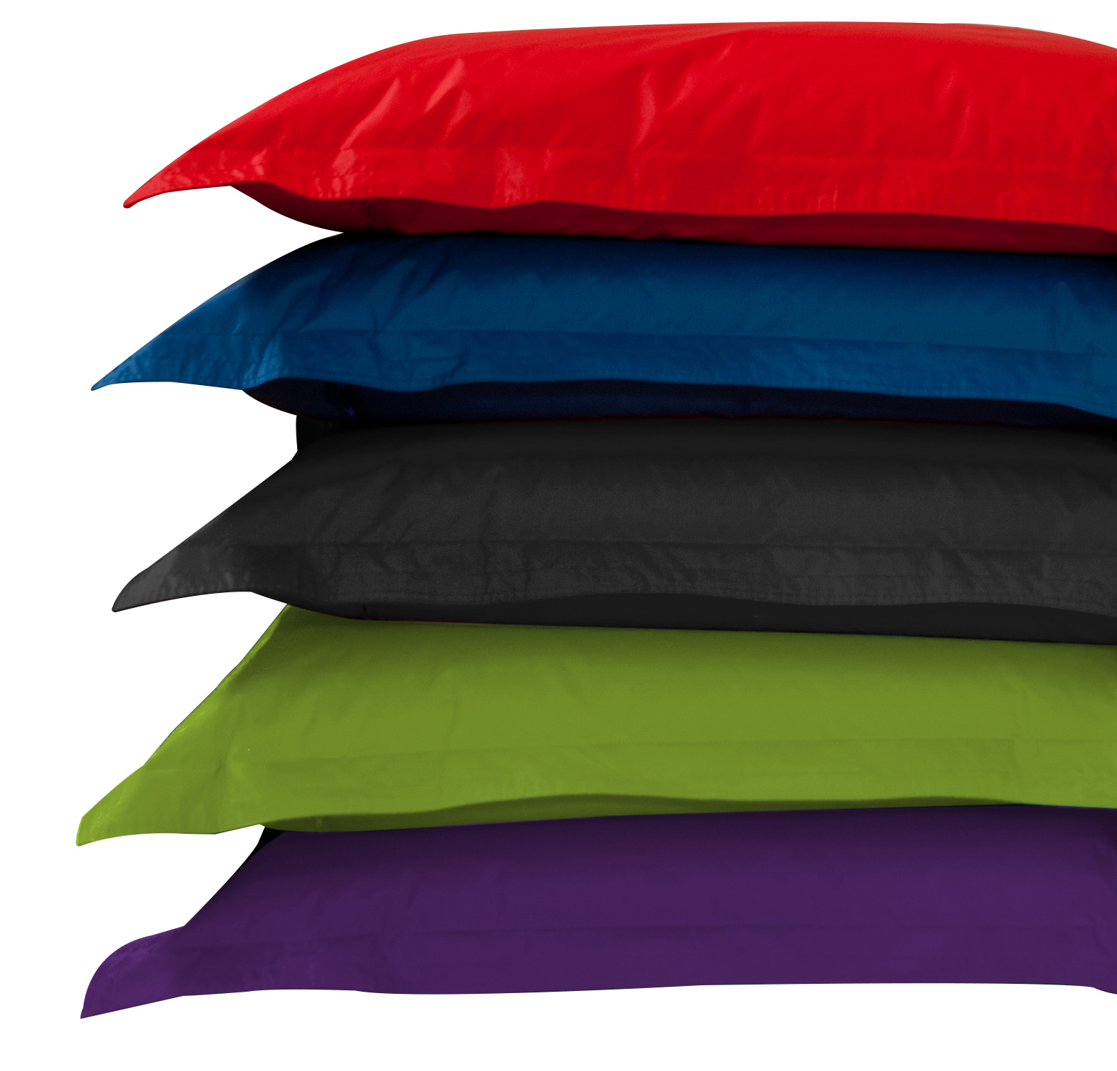 Eden-Giant-Floor-Cushion-colours-stack-300dpi.jpg