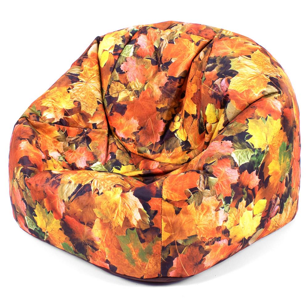 Eden-Primary-Bean-Bag-Autumn-Leaves-1.jpg