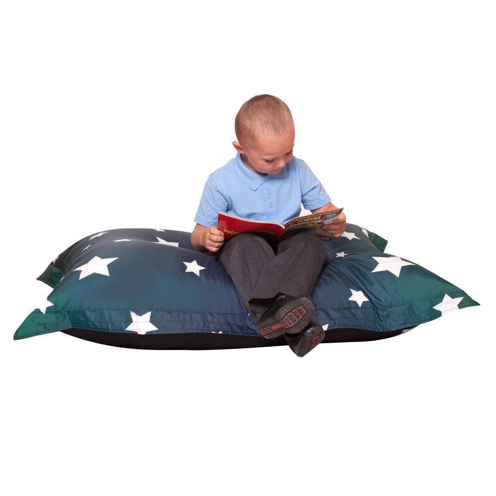 Eden-Star-Print-Kids-Giant-2.jpg
