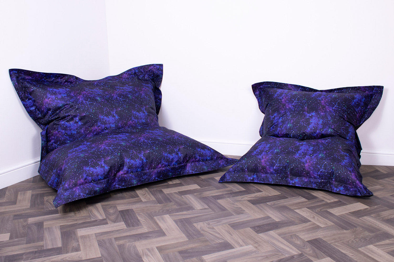Eden-Galaxy-Print-Floor-Cushion.jpg
