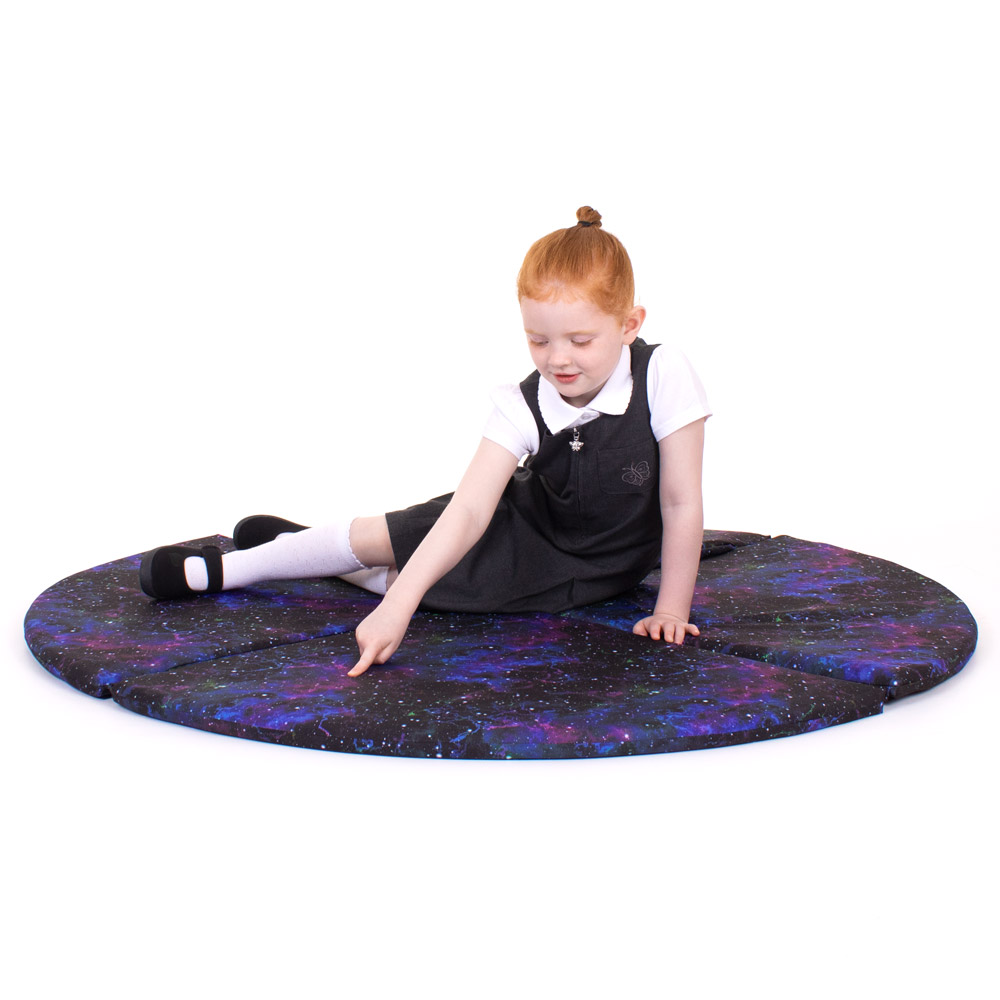 Eden-Multi-Way-Floor-Mat-Galaxy-4.jpg