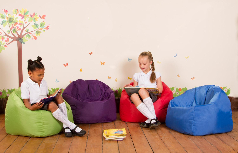 Eden-Primary-Bean-Bag-4Pack.jpg