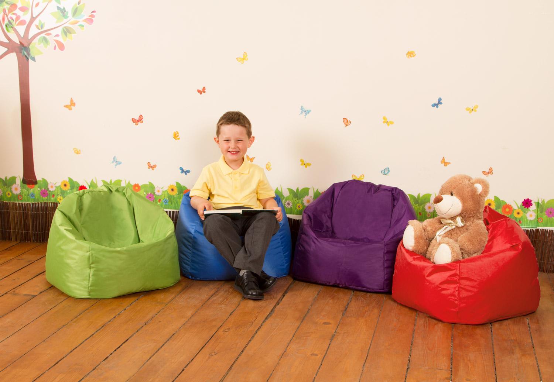 Eden-New-Nursery-Beanbag-LF.jpg
