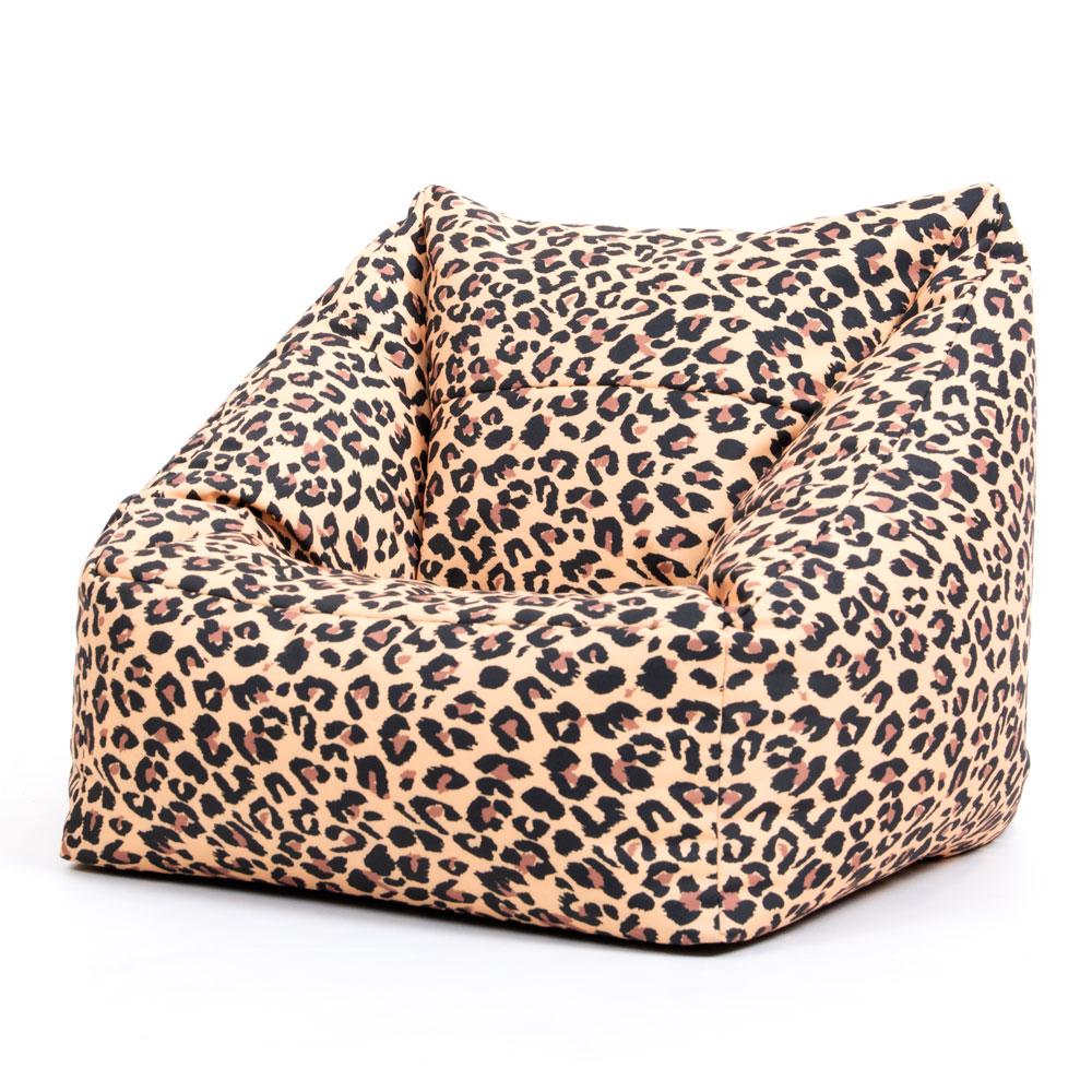 Eden-Armchair-Leopard.jpg