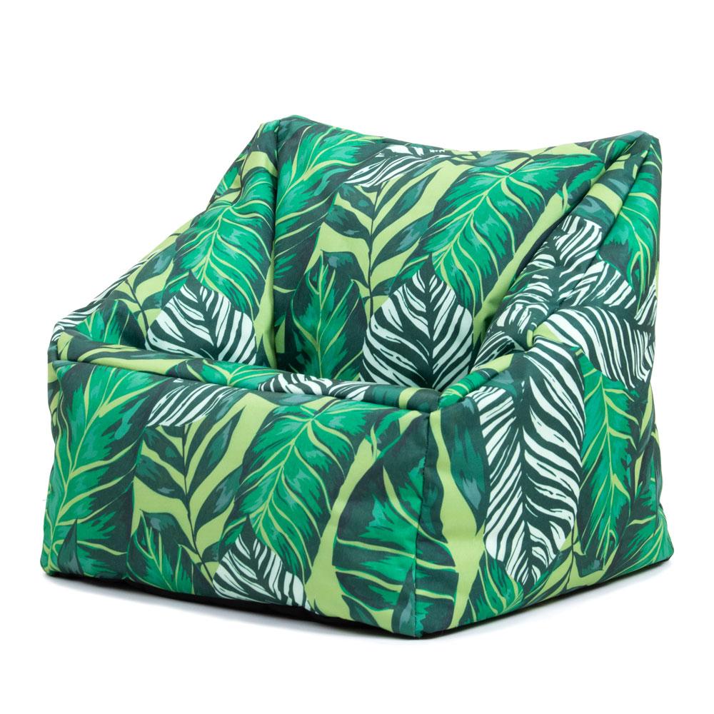 Eden-Armchair-Jungle.jpg