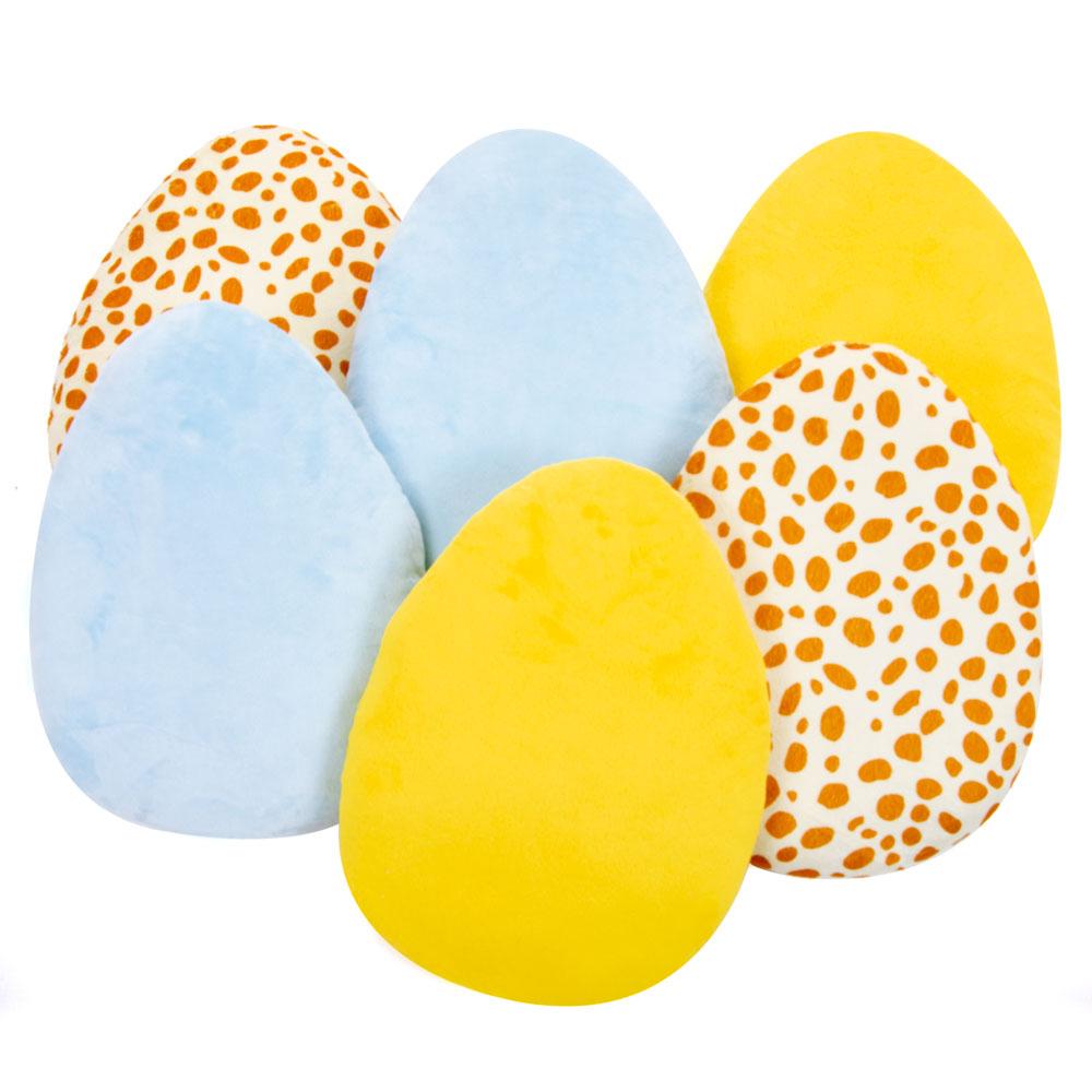 Eden-Egg-Cushions-6Pack-1.jpg