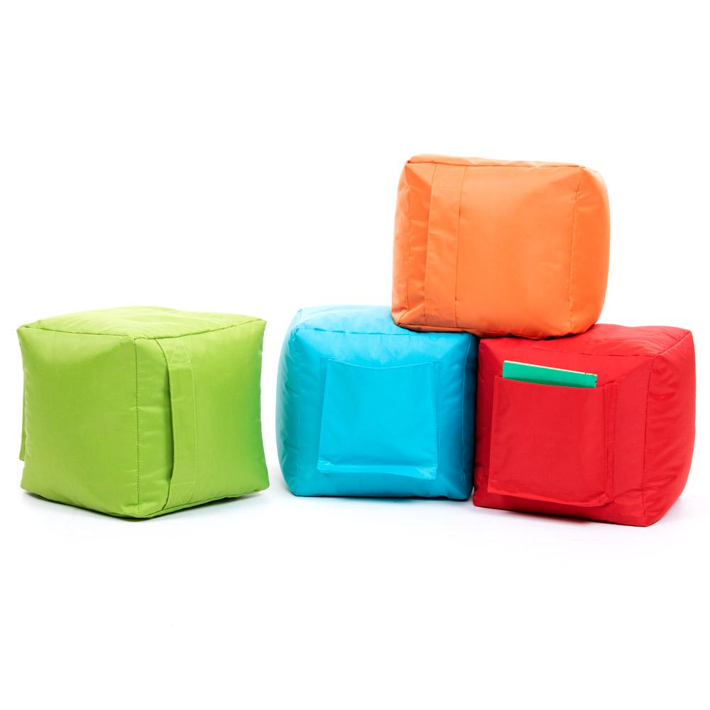 Eden-Put-Away-Cubes-Collection-2.jpg