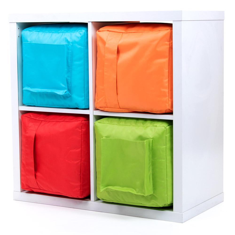 Eden-Put-Away-Cubes-Shelf.jpg