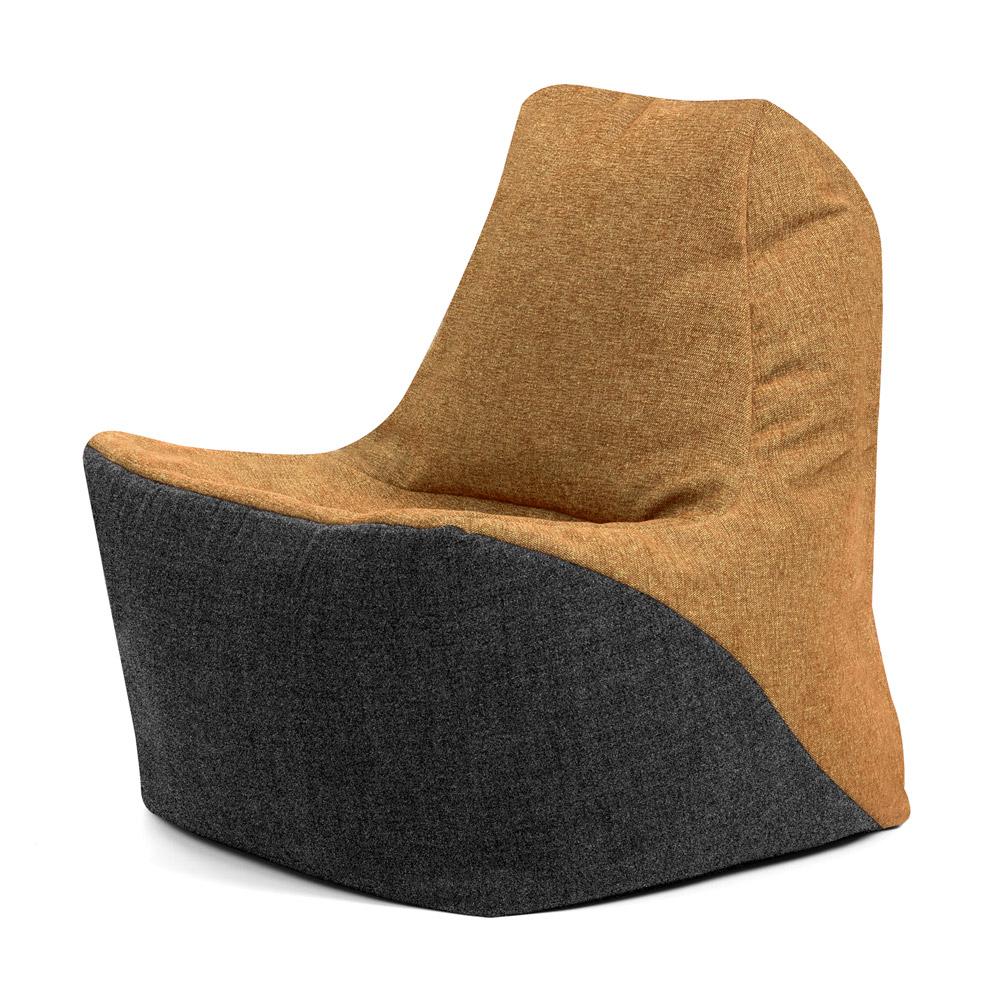 Eden-Planet-Carry-Cushions-3.jpg