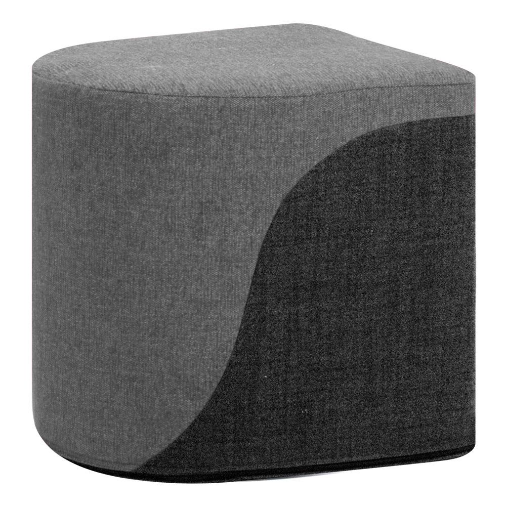 Eden-Secondary-Two-Tone-Stool-Grey-1.jpg