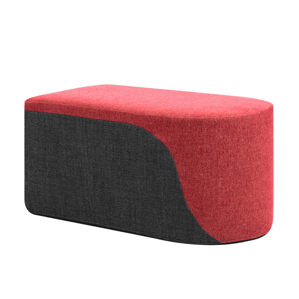 Eden-Secondary-Two-Tone-Bench-Red-1.jpg