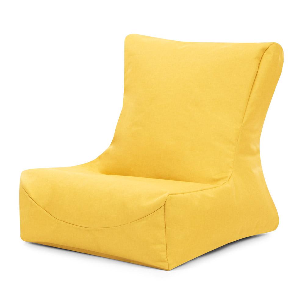 Eden-EY-Smile-Chair-Mustard-2.jpg