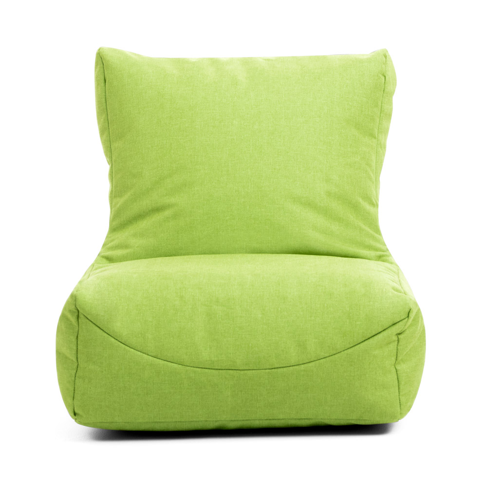 Eden-EY-Smile-Chair-Lime-1.jpg