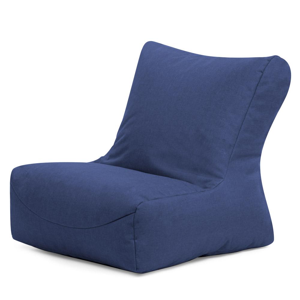 Eden-EY-Smile-Chair-Navy-2.jpg