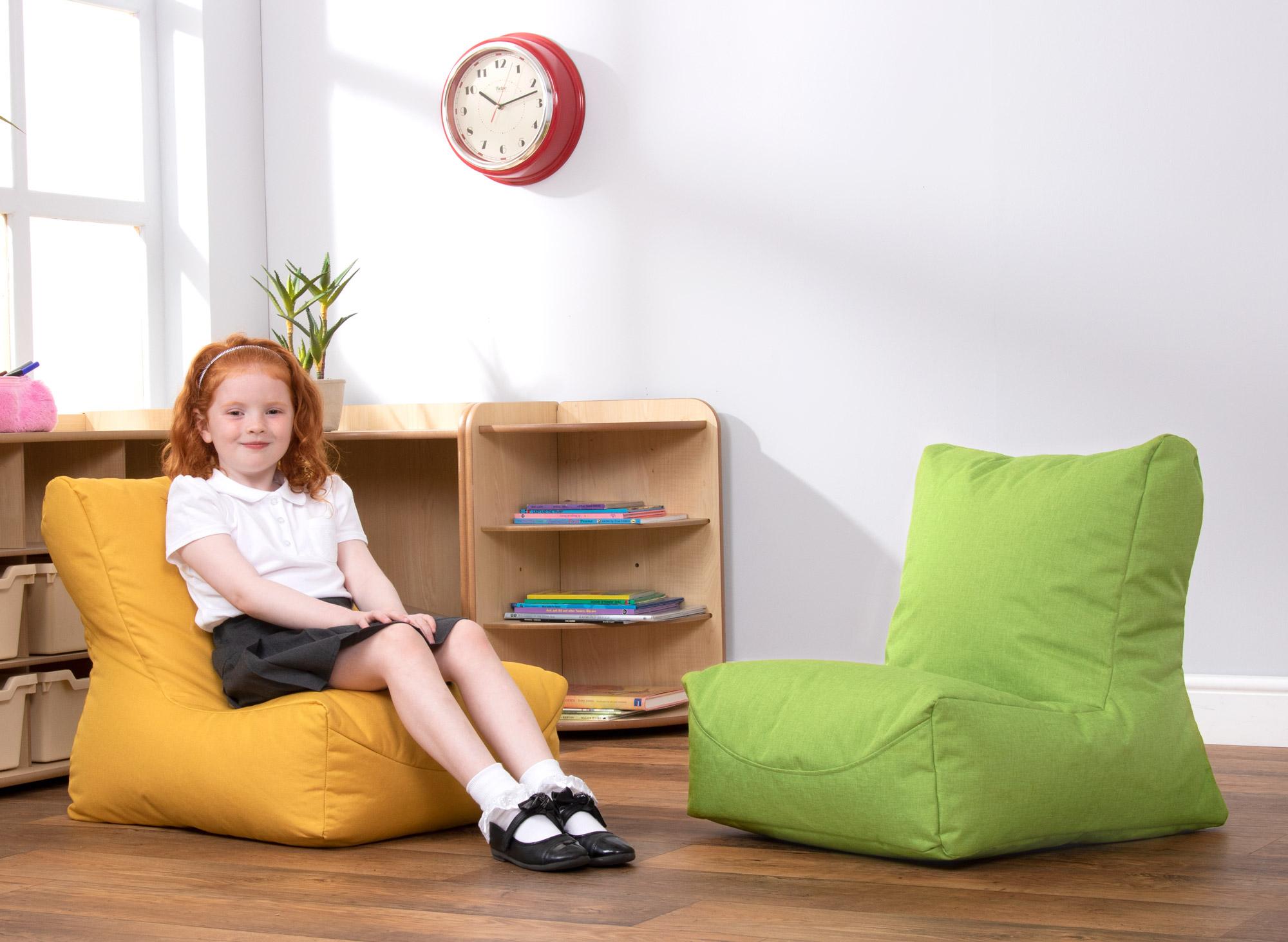 Eden-PRI-Smile-Chair-LF-1.jpg