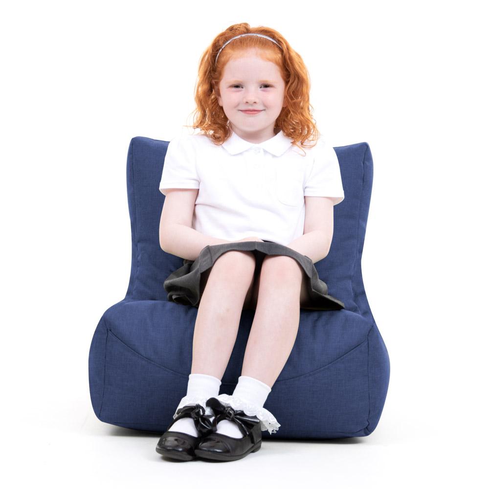 Eden-PRI-Smile-Chair-Navy-3.jpg