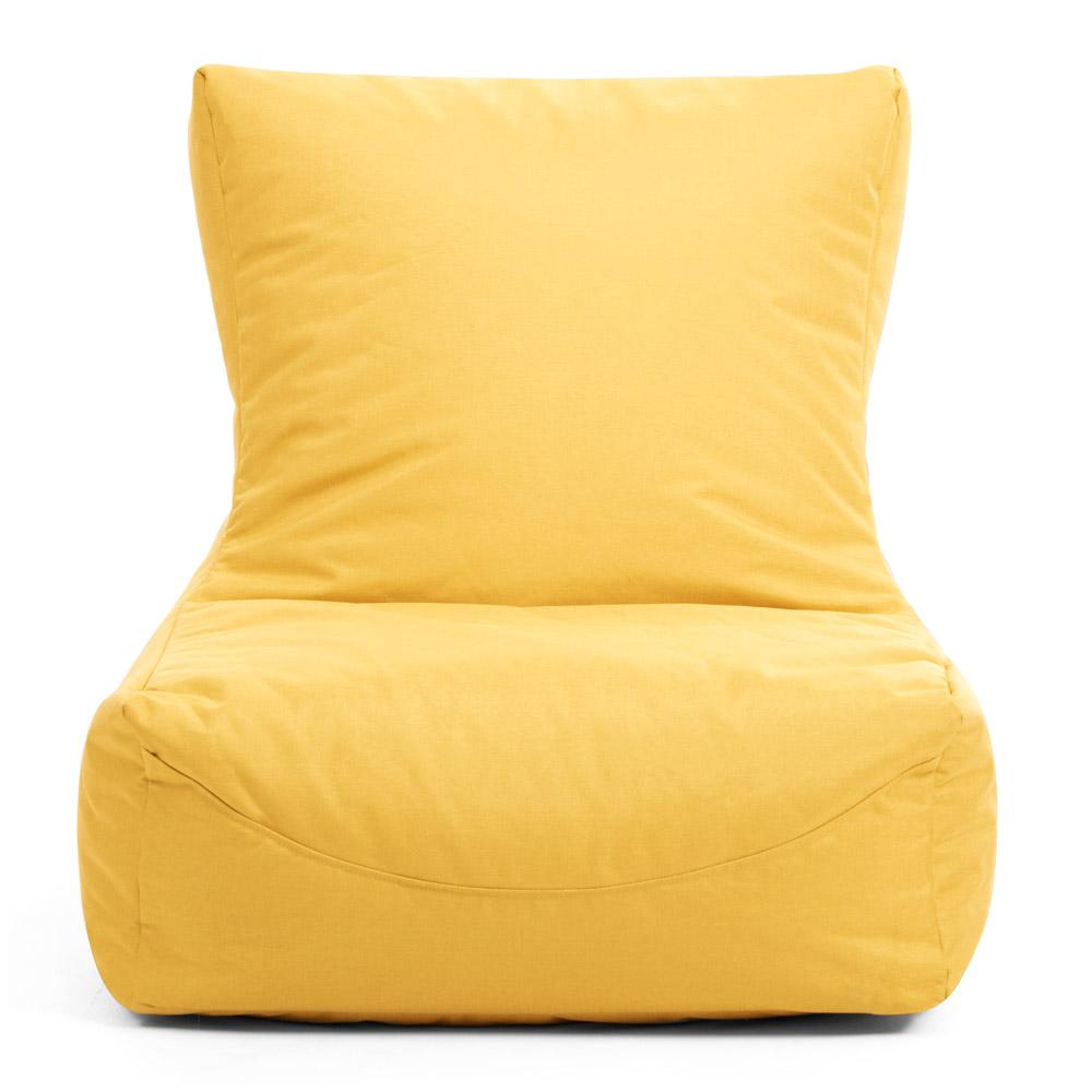 Eden-SEC-Smile-Chair-Mustard-1.jpg